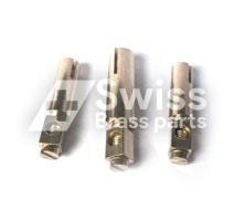 16 amp elektrische pen
