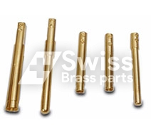 63 amp elektrische pen