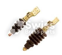 Low Voltage Transformer Parts