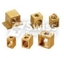 PCB Connector Block