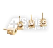 Leiterplatten-Steckverbinder