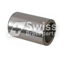 Plain Sleeve Bushing